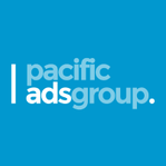 Pacific Ads Group