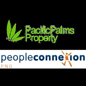 PeopleConnexion logo thumbnail