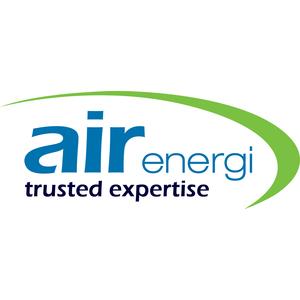 Air Energi Pacifica Ltd logo