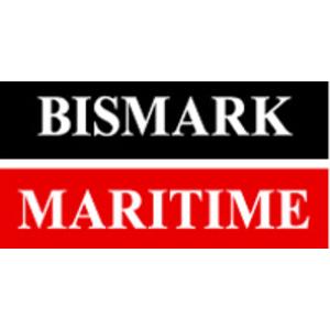 Bismark Maritime Limited logo