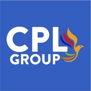 CPL Group logo
