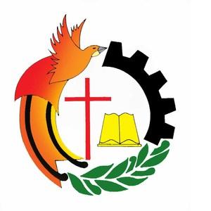 Don Bosco Technological Institute logo