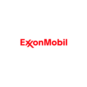 ExxonMobil PNG Limited - Employer Profile