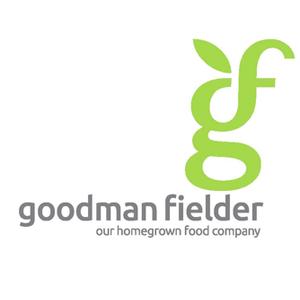 Goodman Fielder logo
