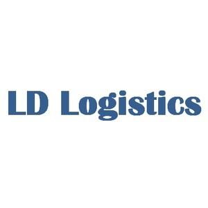 LD Logistics Ltd logo
