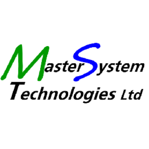 Master Systems Technologies Ltd logo