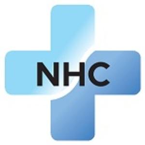 NIUGINI HOPE CLINIC LIMITED logo