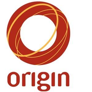 Origin Energy PNG Ltd logo