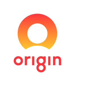 Origin Energy PNG Ltd logo