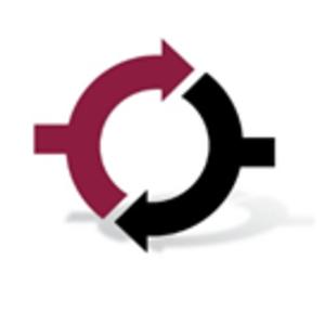 Panamex Pacific PNG Ltd logo