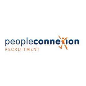 PeopleConnexion logo