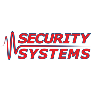 Security Systems Limited logo