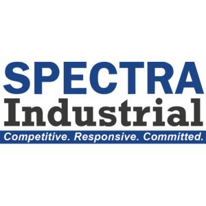 Spectra Industrial Ltd logo