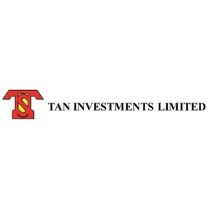 Tan Investments Limited logo