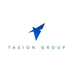 Tasion Group Holdings logo