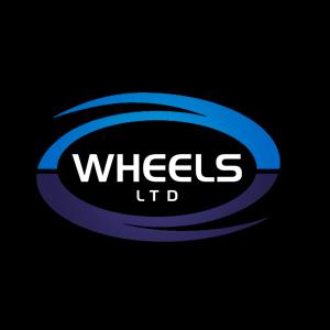 Wheels Ltd logo