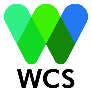 Wildlife Conservation Papua New Guinea (WCS PNG) Programme logo