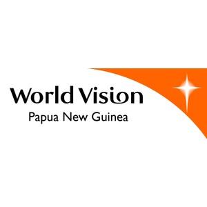 World Vision Solomon Islands