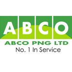 ABCO PNG LTD logo thumbnail