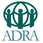 ADRA PNG