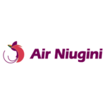 Air Niugini Limited logo thumbnail