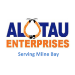 Alotau Enterprises