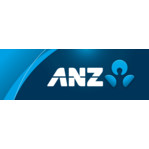 ANZ PNG