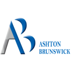 Ashton Brunswick Limited logo thumbnail
