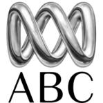 Australian Broadcasting Corporation (ABC)