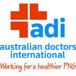 Australian Doctors International logo thumbnail