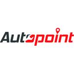 AutoPoint Ltd