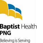 Baptist Health PNG