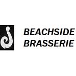 Beachside Brasserie
