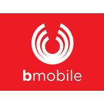 Bemobile Limited