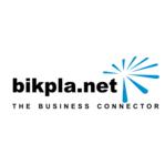 bikpla.net logo thumbnail