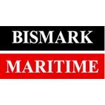 Bismark Maritime Limited logo thumbnail