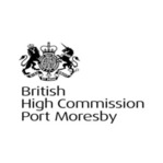 British High Commission Port Moresby
