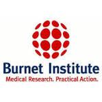 Burnet Institute