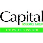 Capital Insurance Group logo thumbnail