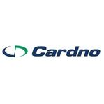Cardno PNG Ltd