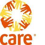 Care Australia