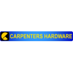 Carpenters Hardware