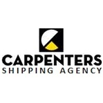 Carpenters Shipping Agency
