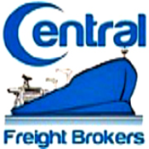 Central Freight Brokers Limited