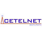 CETELNET PNG