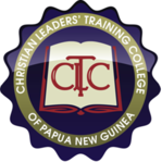 Christian Leaders Training College logo thumbnail