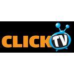 Click Pacific