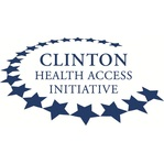 Clinton Health Access Initiative