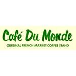 Coffeecafedumode