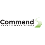 Command Recruitment Group (PNG) Limited logo thumbnail